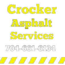 Crocker Asphalt Services